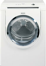 "Bosch Nexxt 500 Plus Series WTMC5321US Electric Dryer 27"" - Local Pick up Only"