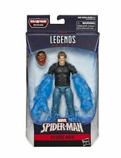 MARVEL LEGENDS SERIES SPIDER-MAN HYDRO-MAN
