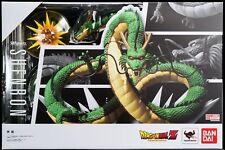 Shenron (Dragon Ball Z) Bandai Tamashii Nations Figuarts Figure  AC NEW