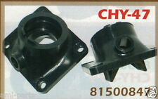 YAMAHA RD 250 LC - Kit of 2 Pipes d'inlet - CHY-47 - 81500847