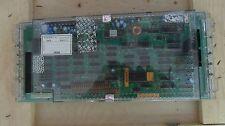 Pachislo Slot Machine Main Board for Diato Shimuken, Fever Queen, Labyrinth etc