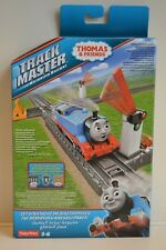 Fisher-Price  TrackMaster  Thomas&Friends Schienenergänzung mit Signalen  CDB63