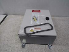 New listing Naks Naks-0251 Hood Control Panel