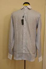 Duchamp Singlepack Regular Formal Shirts for Men