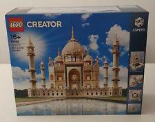 LEGO CREATOR EXPERT 10256 Taj Mahal (no 10189) Retired - MISB