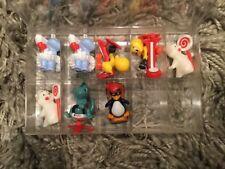 Ü-Eier Einzelfiguren Die Geburtstagsparty
