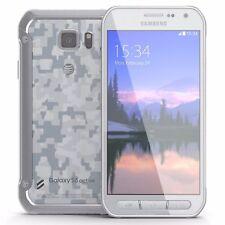 Samsung Galaxy S6 Active SM-G890A AT&T (UNLOCKED) 32GB 4G Smartphone