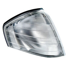 Front Indicator Light Lamp (Off Side) Mercedes SL (R129) 95- (From Ch F125158)