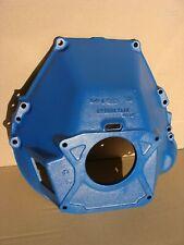 Ford D7TA7505AD 4 speed manual transmission bellhousing 351M 400M 429 460 BBF