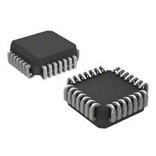 MC100E457FNR2 5V ECL Triple Differential 2:1 Multipliexer, PLCC-28, Qty.5