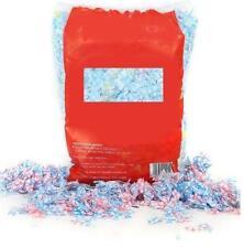 Hamster Bedding Safe Bedding Paper Flake Shredded J Cloth 400g Warm Comfortable