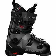 Atomic Hawx Magna 120 S Herren-Skistiefel Skischuhe Alpin Boots Stiefel Schuhe