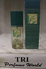 Muguet du Bonheur by Caron Eau de Toilette Women Spray 1.0 fl.oz. Vintage