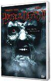 HOUSE OF THE DEAD 2 - HURST Mike - DVD