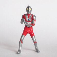 Bandai Kaiju Monster HG Ultraman / Ultraseven Gashapon Figure