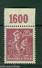 Deutsches reich 241 p or, **,