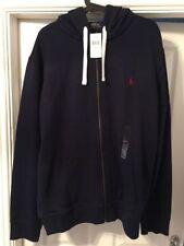 Ralph Lauren Cotton Hooded Regular Hoodies & Sweats for Men