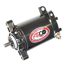 Starter Motor No Gear ARCO Johnson Evinrude 115hp 60? V4 1994-1999 584980,586284