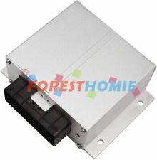 ECU Control Unit 100839 For Genie Scissor Lifts GS-1532 GS-1930 GS-2046 GS-3268