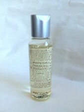 Arcona White Tea Purifying Cleanser 2 oz./ 59 ml.New, Unboxed