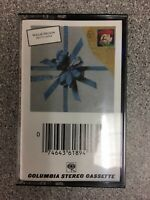 Pretty Paper by Willie Nelson (Cassette, Sep-2001, Sony Music Distribution...