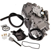 ATV Quad Carb Carburetor YFM 350 YFM350 Fit for Yamaha Moto-4 Warrior 350 87-04