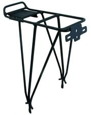 Beto Adjustable Leg Alloy Replacement Spare Rack for BT16 Child Bike Seat BT16B