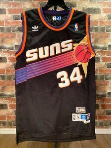 adidas Charles Barkley NBA Jerseys for sale | eBay