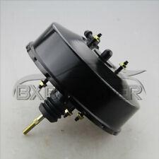 Brake Master Cylinder HBB-21999 HartBrakes