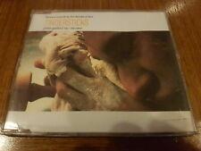 Tindersticks – Nenette Et Boni Promo CD Single