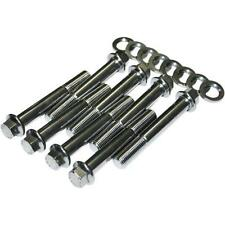 Feuling Head Bolt Kit for Ironhead - 3011