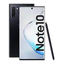💥💥New Samsung Galaxy Note 10 SM-N970U1 256 GB Factory Unlocked Smartphones 💥