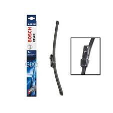 A282 Bosch Heck scheiben-wischer Hinten für VW Golf 7 VII BJ. ab 08-2012 280mm