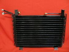 61 62 63 Ford T bird Thunderbird AC Condenser a/c 1961 1962 1963 AC5202