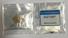 SEIKO Akku 3027.3MY / 3MZ - MT516 mit Fähnchen Für Kaliber 3M21 3M22 V10 V103