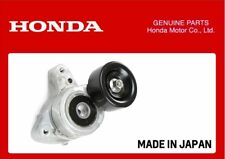02-06 Acura RSX K20 Serpentine Belt Tensioner OEM Type S Honda Civic Si