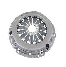 For Toyota Genuine Clutch Pressure Plate 3121012291