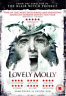 Shane Tunney, Mark Redfield-Lovely Molly  DVD NUOVO