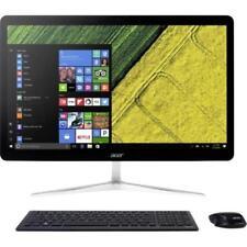 """PC de bureau Acer 8 Go 27"""""""