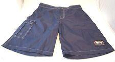 BURNING SPEARS Board Shorts Mens Swimmers Fashion Shorts Casual Beach Wear