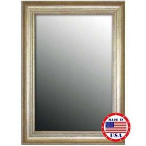 Hitchcock Butterfield Mirror - 807200