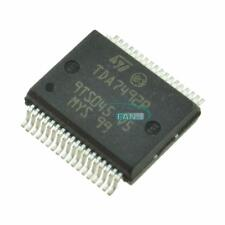 original btl in electronic components \u0026 semiconductors ebay