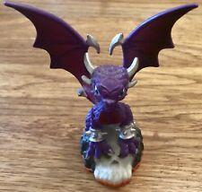 Cynder Skylanders Giants Character Figure (Free Post)