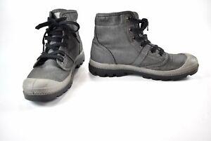 Palladium  Damen Stiefelette Boots  EU 40 21-A 2339