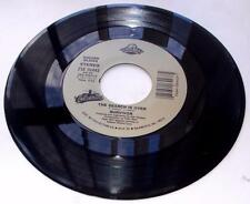 Survivor The Search Is Over b/w High On You 1984 Rock 45rpm New RE Unplayed NM