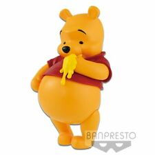 Takara Tomy Disney Supreme collection Winnie the Pooh Hunny & Hunny Limit figure