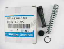 Genuine Clutch Master Cylinder Repair Seal Kit Mazda MX5 MX-5 mk1 mk2 Eunos RHD