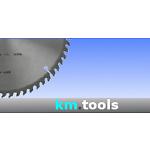 KM Werkzeuge