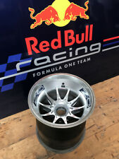 021 11R DANIIL KVYAT F1 WHEEL RIM RB11 2015 RED BULL RACING now with COA F1-247