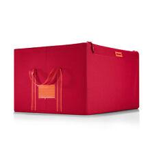 Reisenthel Storagebox L rot Neu/ovp